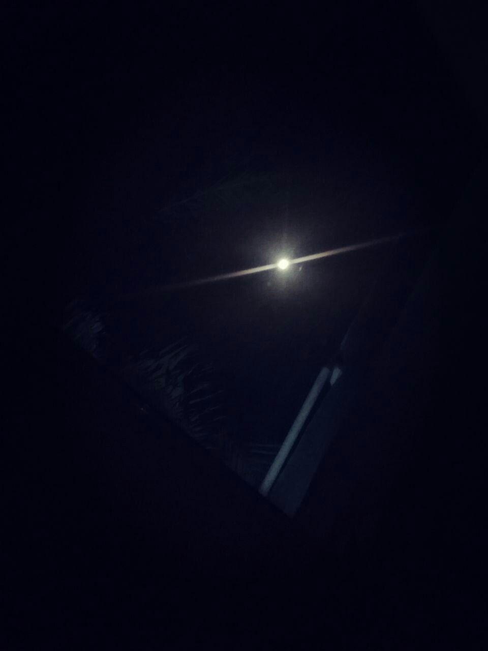 The Moon Iraq 2020 Neon Signs My Photos Photo
