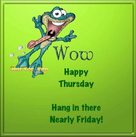 Clip Art Happy Thursday Clipart 1000 images about thursday on pinterest happy pictures and have a great day