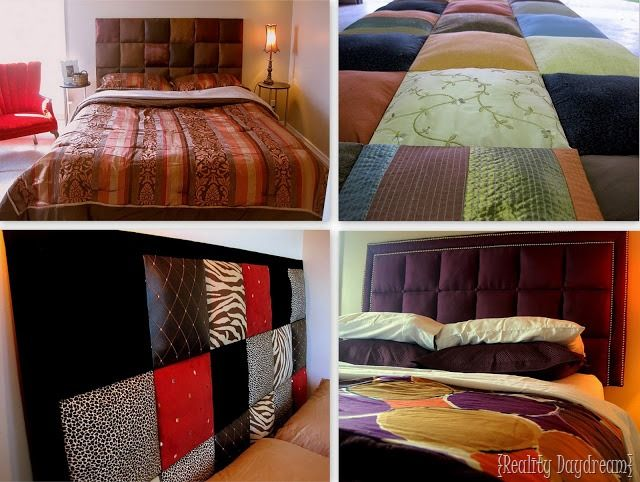 Upholster-indivicual-square-boards-to-make-a-gorgeous-and-SIMPLE-headboard-Reality-Daydream.jpg (640×482)