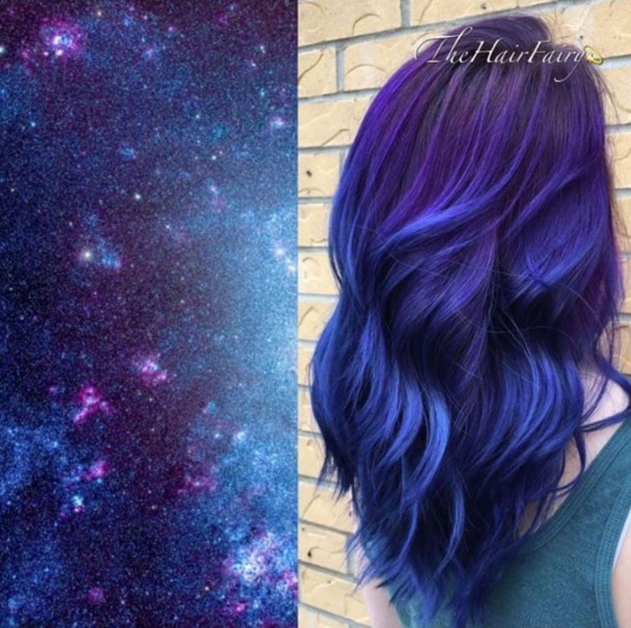 Pin by jillie bean on hair styles pinterest hair style