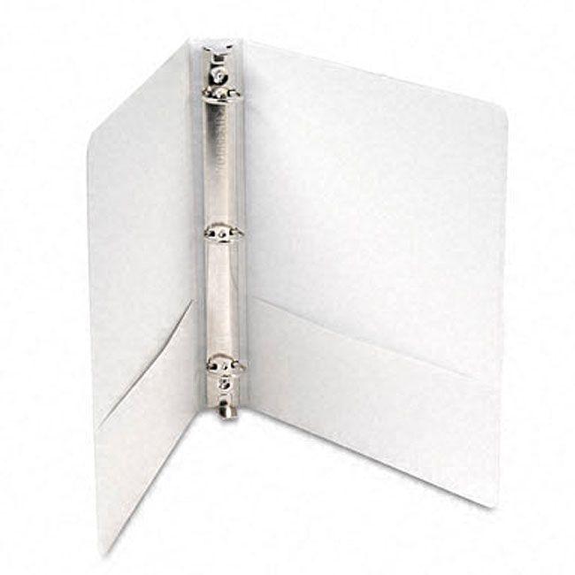 Online Shopping Bedding Furniture Electronics Jewelry Clothing More Presentation Binders Leather Binder Shopping Hacks