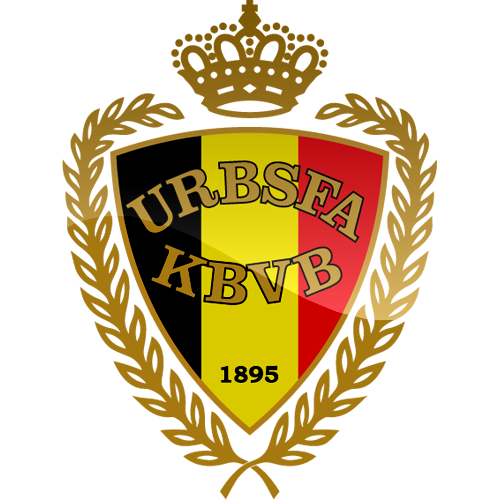 Posts About World Cup 2014 On Hd Logo Football Belgium National Football Team National Football Teams National Football