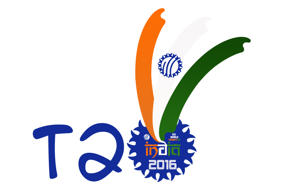 icc world cup t20 2016 logo logo pinterest logos and