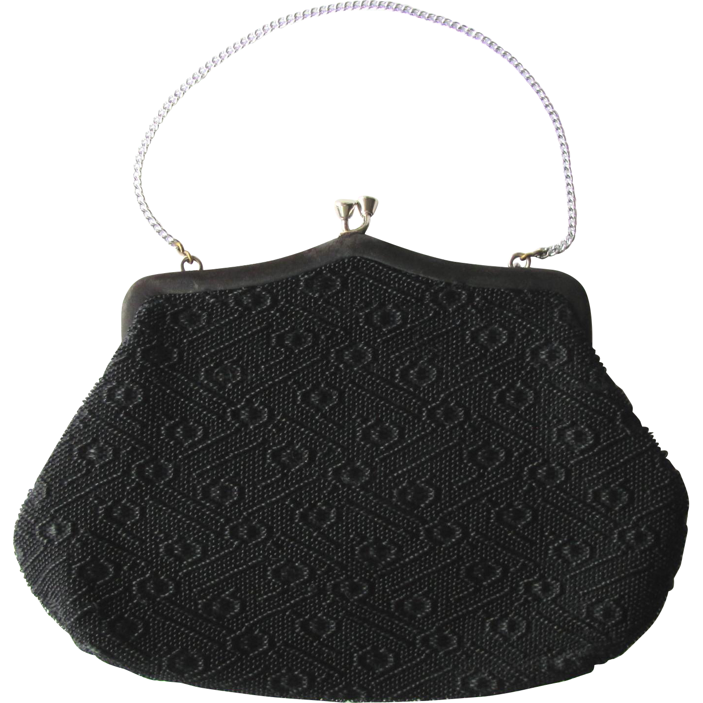 Pin On Antique And Vintage Purses