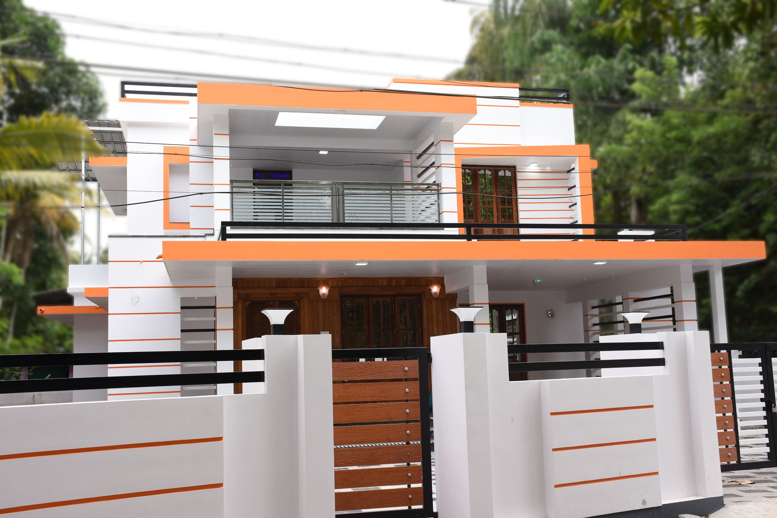 House Designs Beautiful House Models House Architectures House Models Villa Designs Villa House Designs Ireland Bungalow House Design Modern House Design