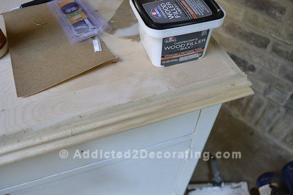 Pin On Furniture Fix Up