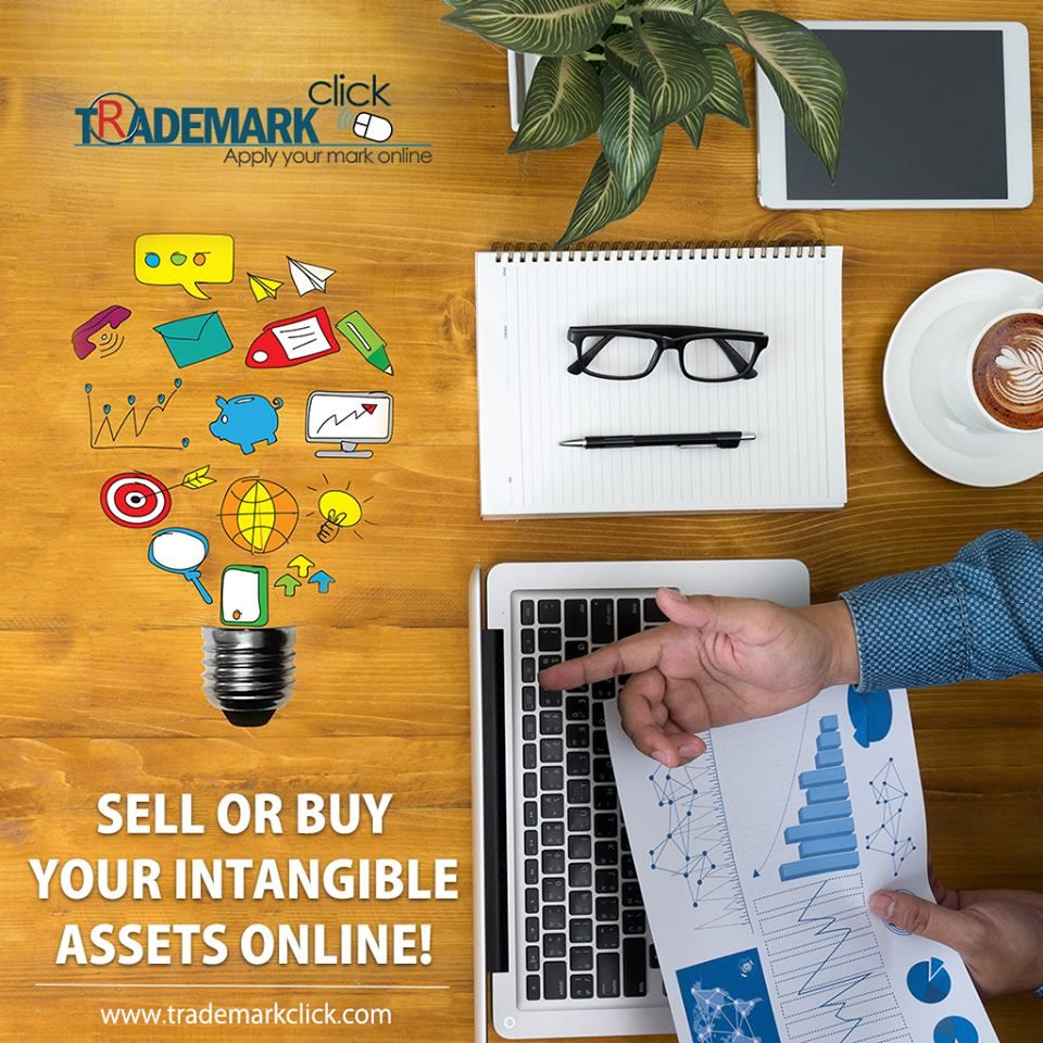 Planning to buy or sell your Intellectual Property? Leave
