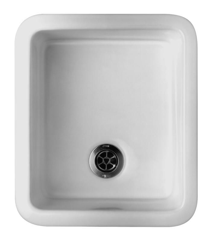 Caroma Lab Sink - Large | ABL Tile | Sink, Caroma ...