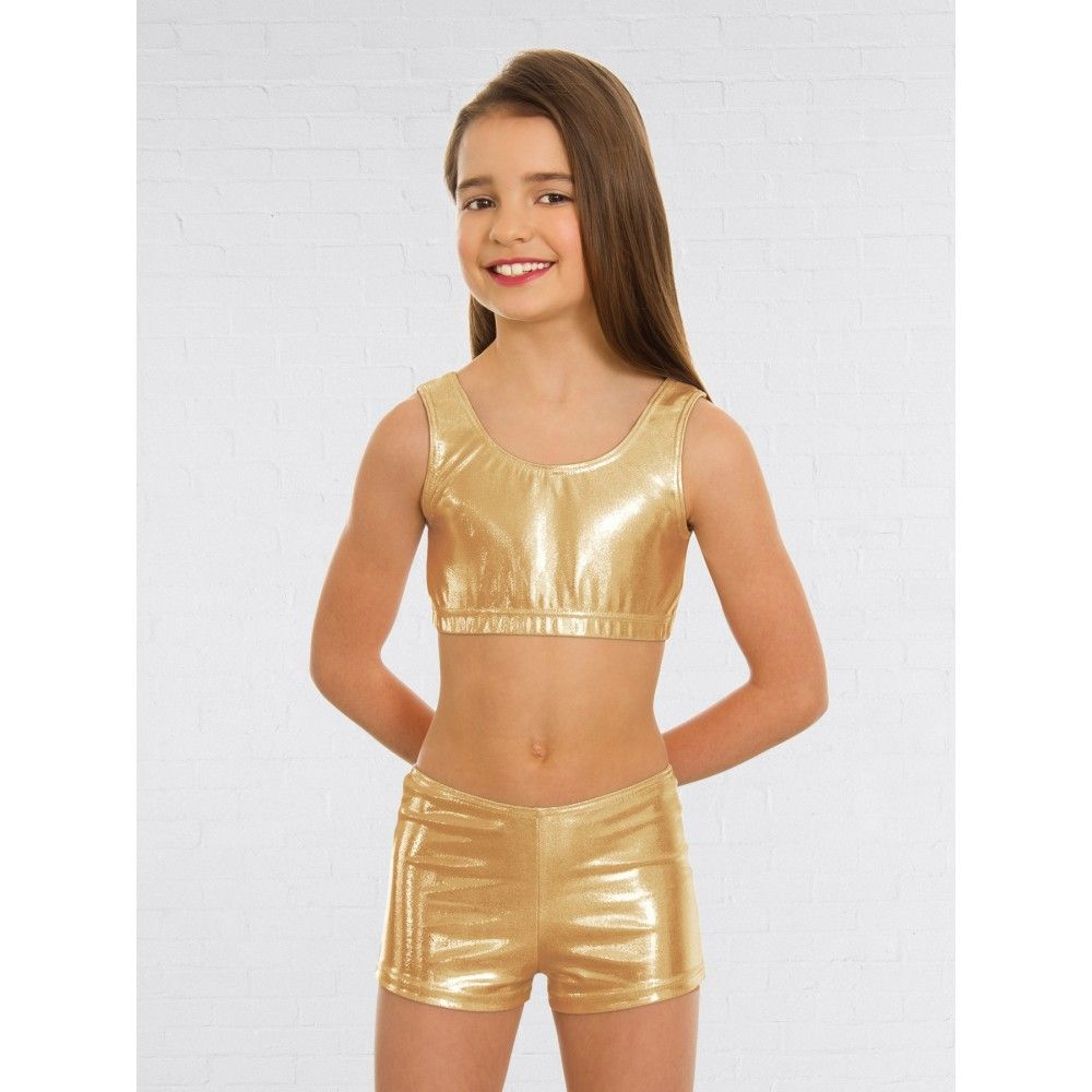 0507a8e5e8 Image result for hot pants