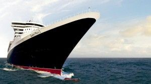 Cunard Cruise Line's Queen Mary 2 – Labor Day Cruise Sales Roundup | Popular Cruising (Image Copyright © Cunard Cruise Line)