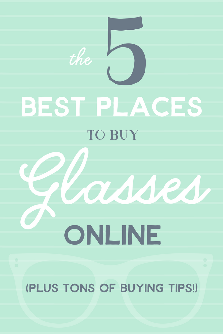 3e1a1626f79 Jan 10 The 5 Best Places to Shop for Glasses Online