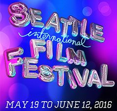 Tonight is the opening night of Seattle's International Film Festival (SIFF) - The largest film festival in the United States! Will you be attending?! It runs through June 12th, so you have plenty of time to jump in on the action! #SIFF