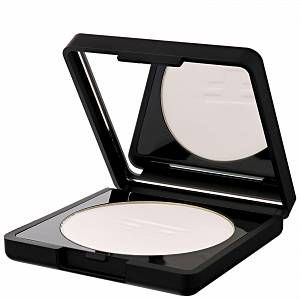 Filorga Beautifying / Makeup / Perfecting Flash Nude Powder 6.2g