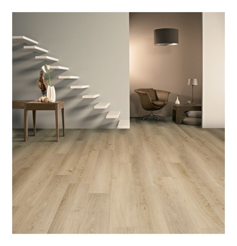 Parquet Stratifie Clipsable Dolce 7 Mm Chene Continental 747 Balterio Home Decor Goodhome Home