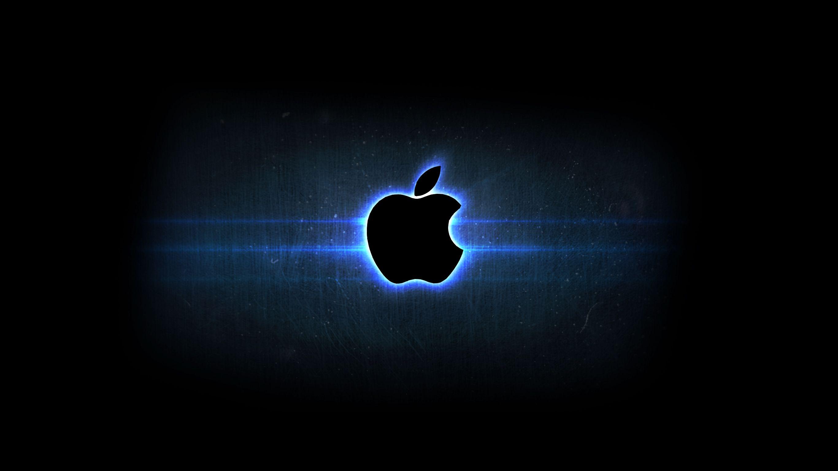 Black Apple Logo Wallpapers HD Wallpaper Apple logo