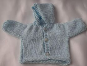 A premature baby has very delicate skin so make sure you use baby a premature baby has very delicate skin so make sure you use baby soft yarn baby knitting patternsfree dt1010fo