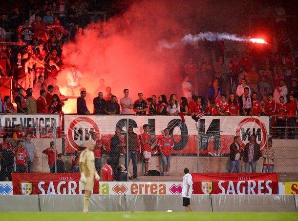 Hajduk Split V Dinamo Zagreb Football Is Life Zagreb Soccer Club