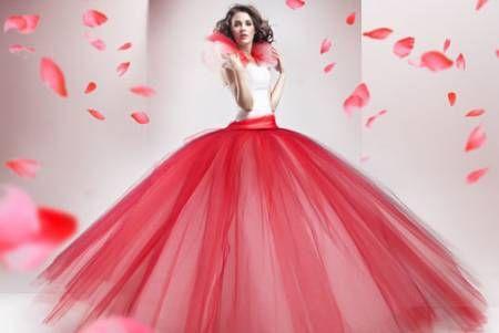 Pin De Vivanuncios México En Moda Vestidos Renta De