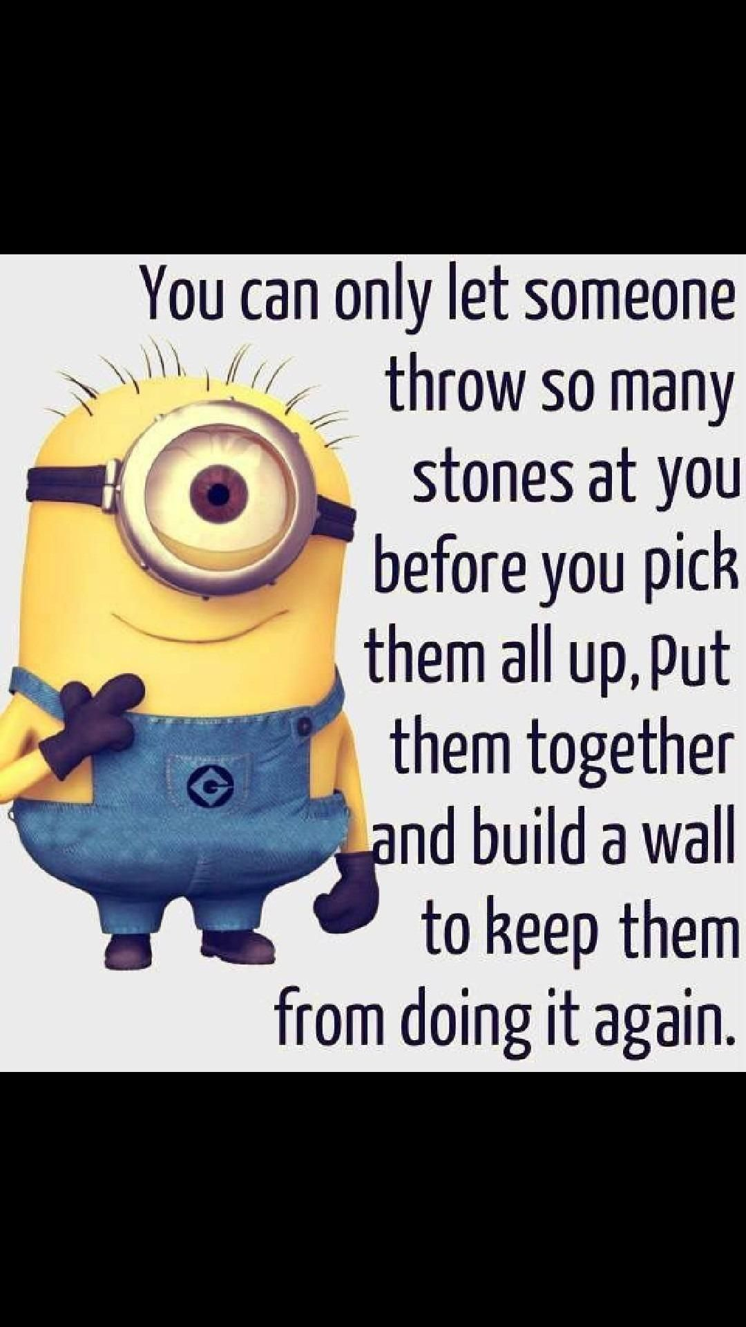 Funny Quotes Daily