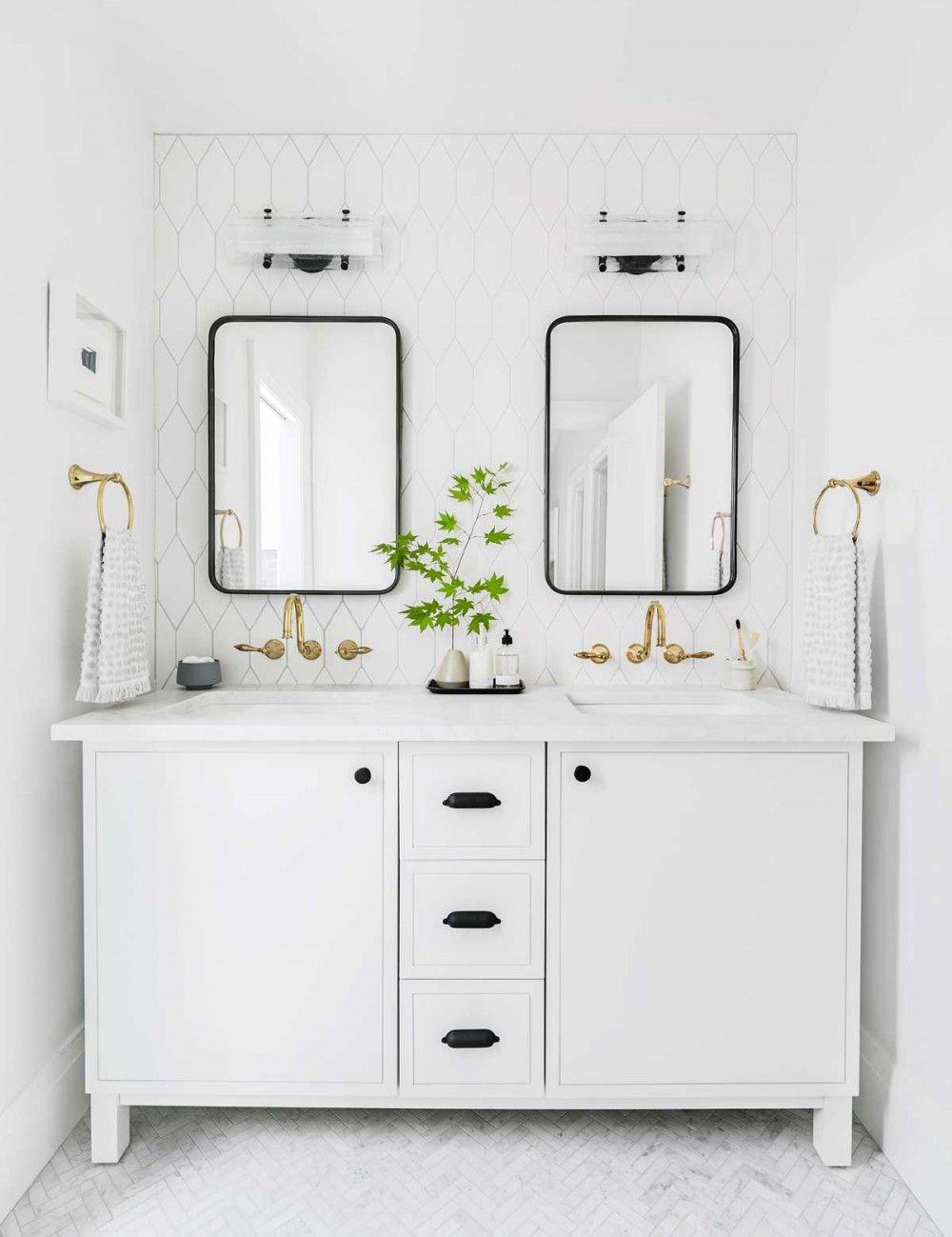 Photo of Emily Henderson's Portland Perfection | Kohler ideas