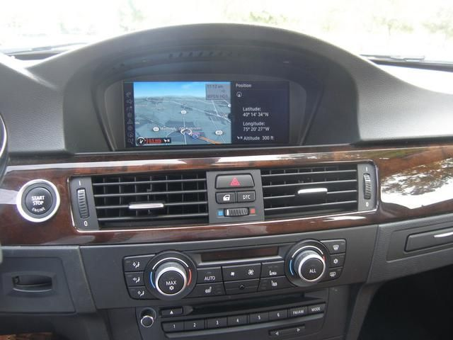 Used Cars Trucks Dealers Interior 2011 Bmw 328xi Touring Wagon