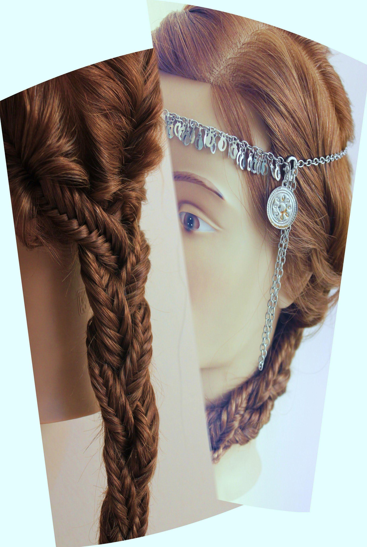khajuribraid hairstyle by estherkinder - youtube | style-n