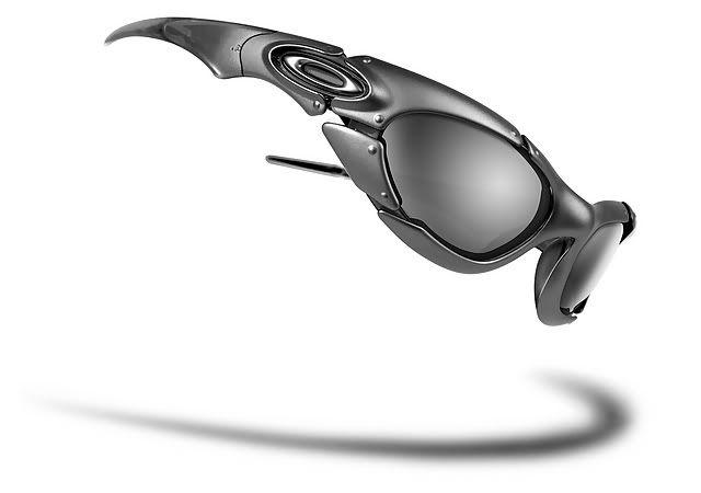 oakley sunglasses store  oakley rare - Pesquisa Google