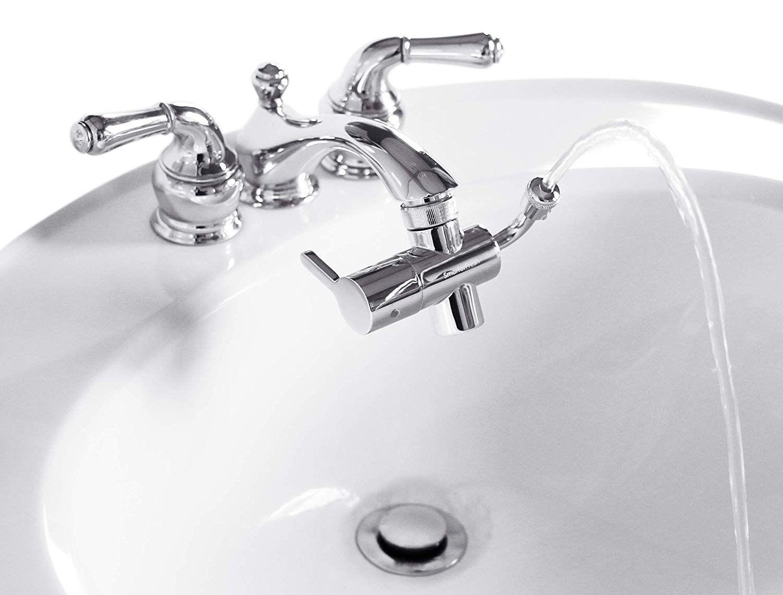 Bathroom sink with water interior design 71sz9mciosl