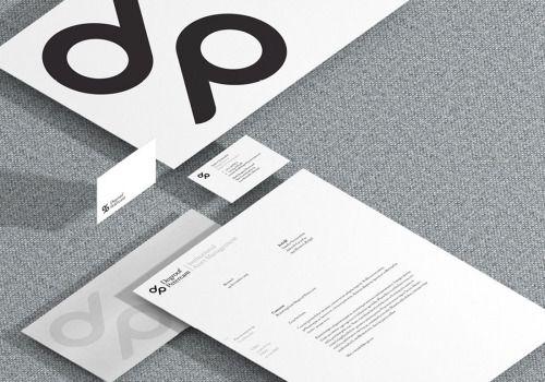 Base / Degroof Petercam / Printed Matter / 2015