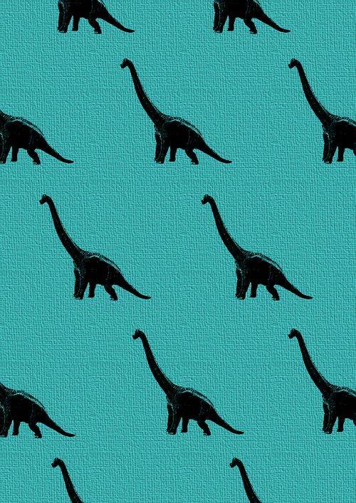 Phone Background Dinosaur Wallpaper Cute Patterns Wallpaper Cartoon Wallpaper