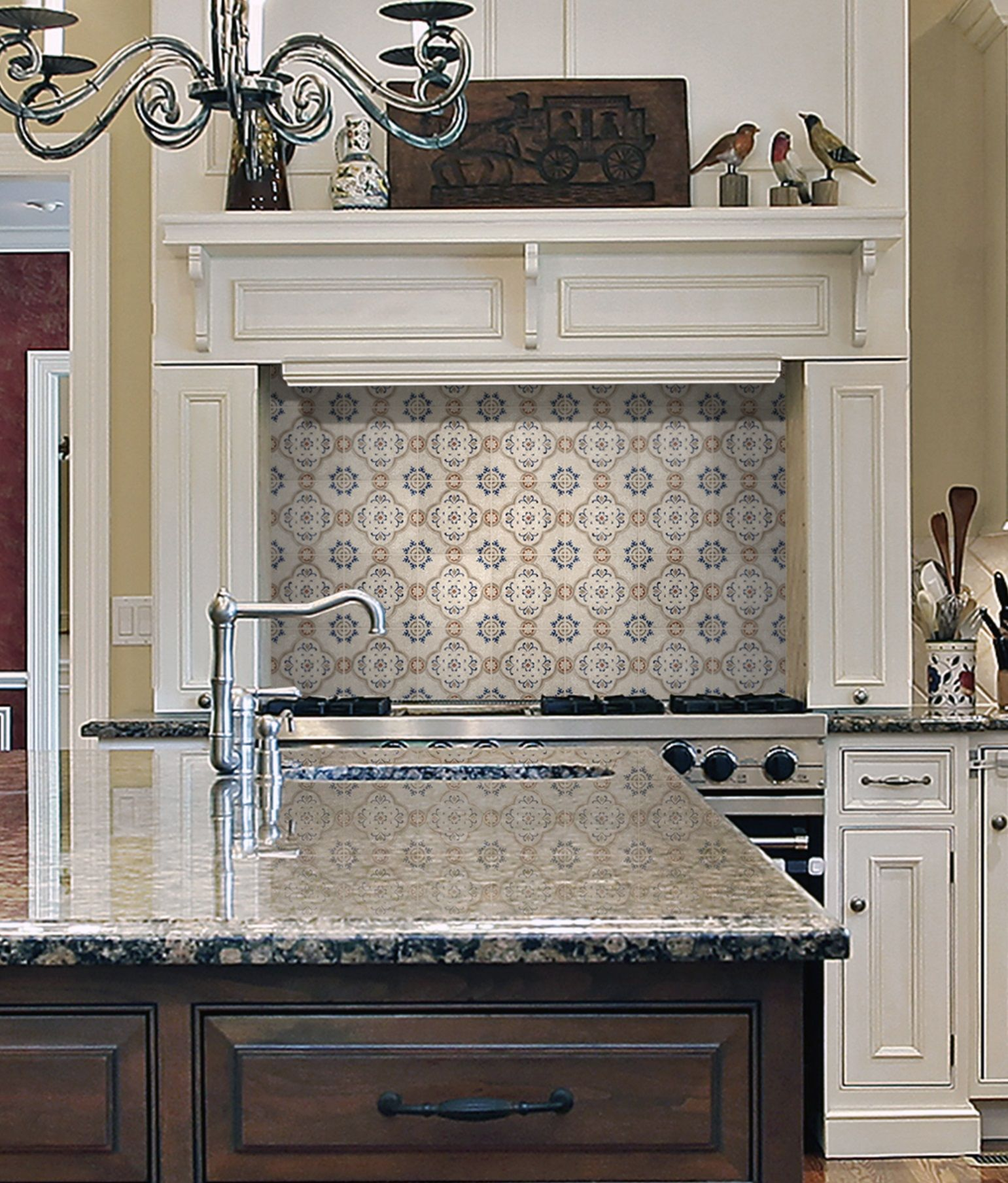 Decorative Tile Backsplash Rustic Tile Designs And Patterns For Kitchen Ready To Ship In
