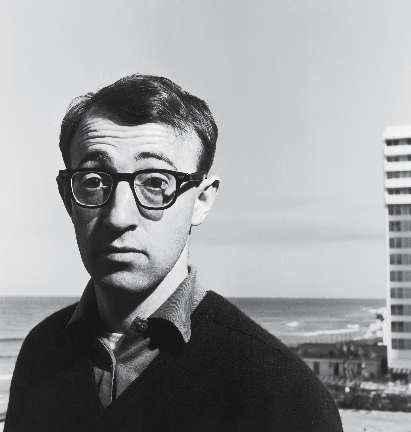 best images about woody allen irving penn play 17 best images about woody allen irving penn play it again sam and lobsters