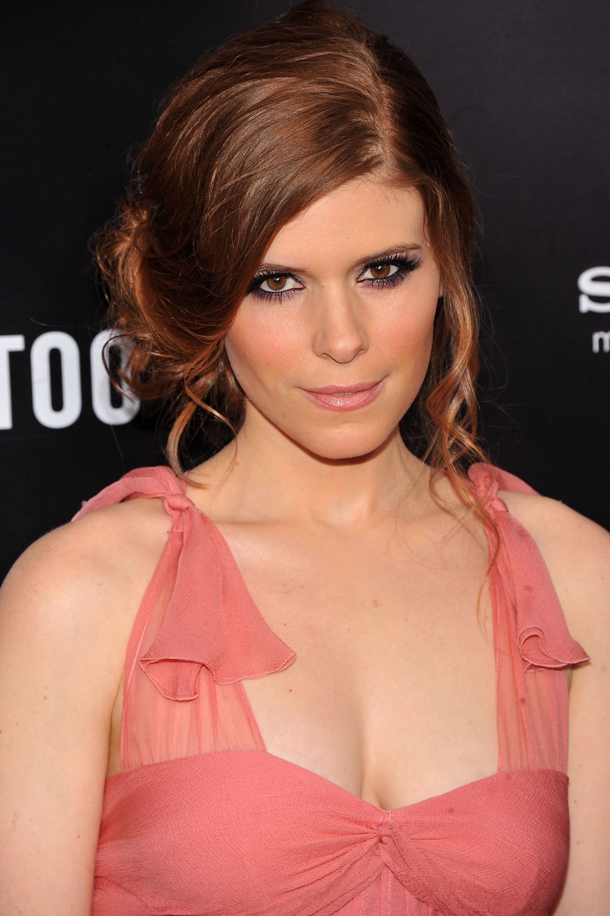 kate mara hq pictures