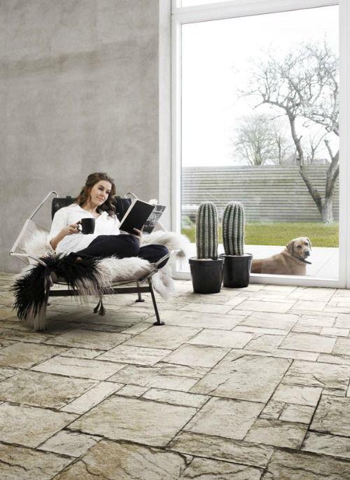 Innhogar: Filias y fobias: Moquetas Moquetas de diseño. #moquetas #carpets