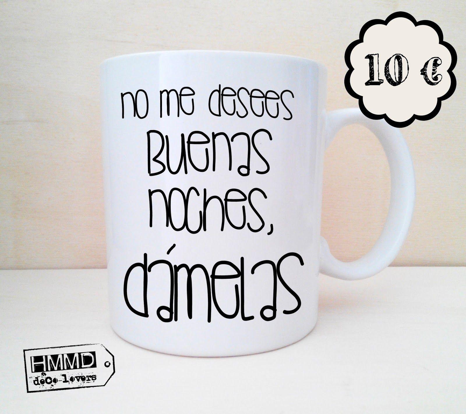 Colecci n de tazas in love in love mugs collection 14 de febrero pinterest amor - Cocinas buenas y baratas ...