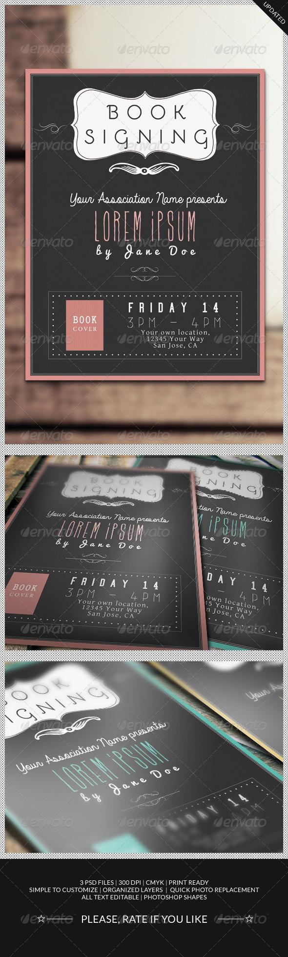 InDesign template. | InDesign | Pinterest | El diseño, Editorial y ...