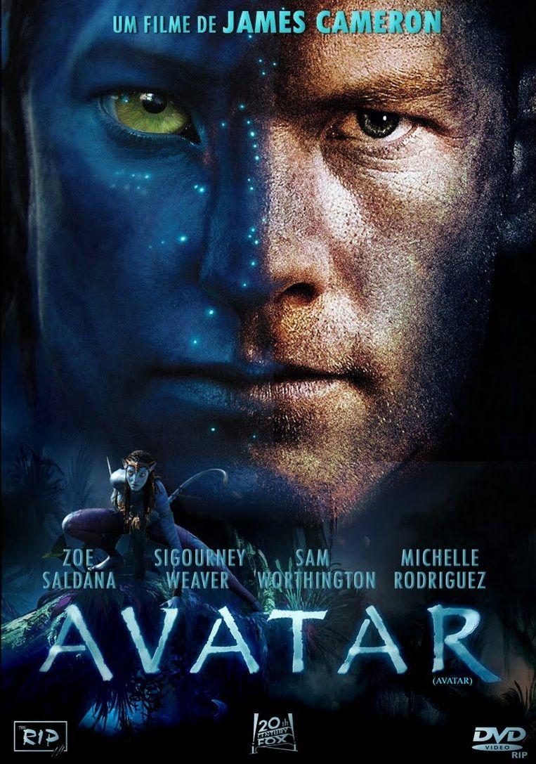 Resultado Da Busca Por Avatar Filme Avatar 2 Avatar O Filme Avatar Filme Completo