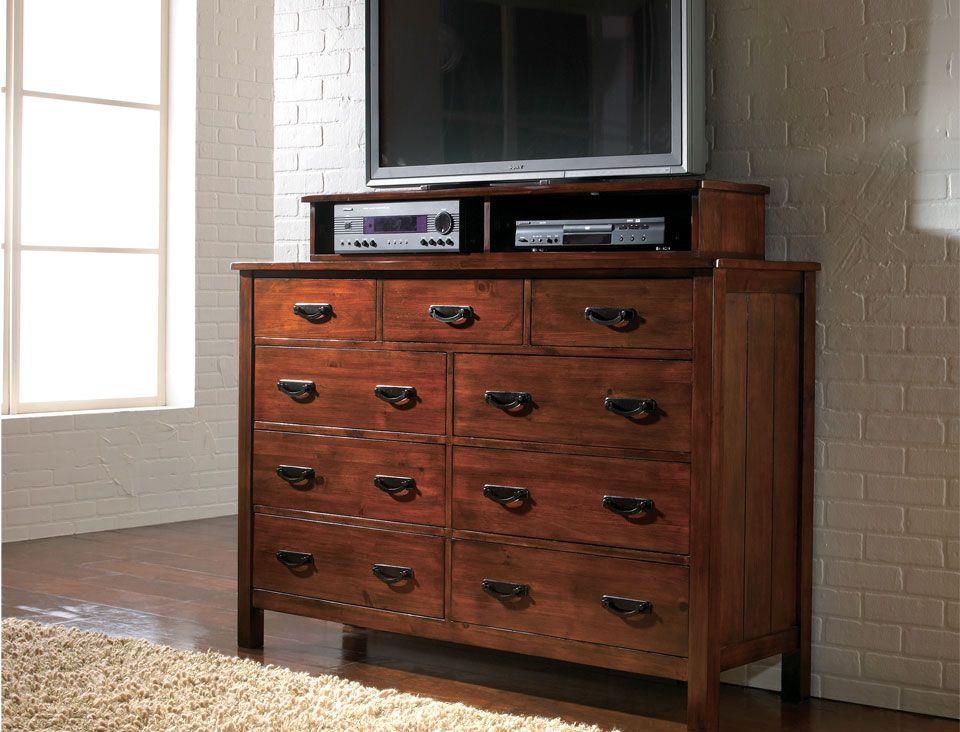 Best Master Bedroom Chest Of Drawers Option Traditional 640 x 480