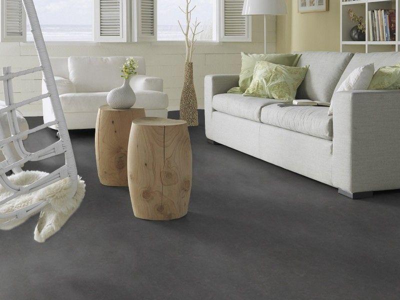 Volcanic ash marmoleum basement remodel pinterest kitchen
