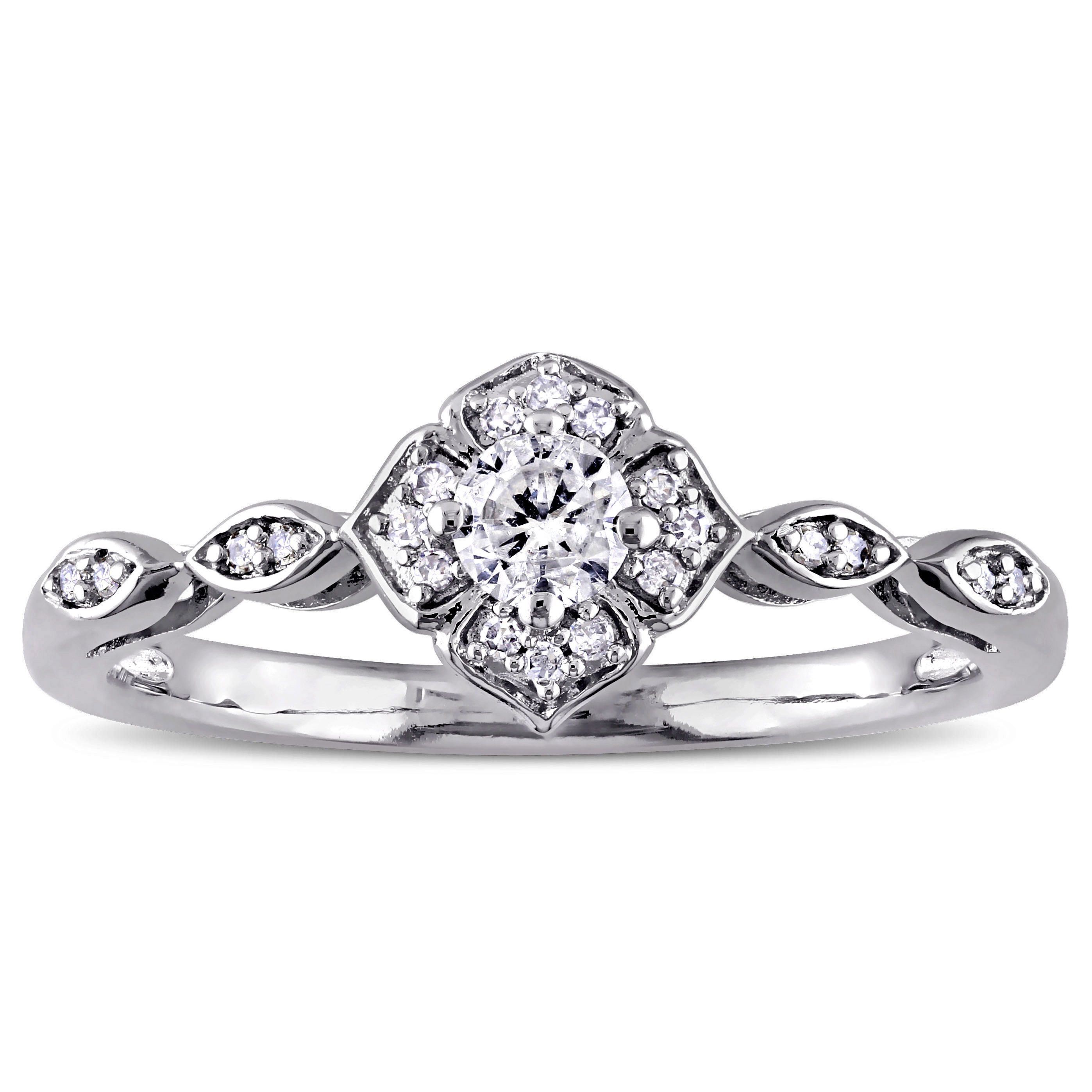 fingers for rings with gold ring infinity your double home white engagement center diamond shop
