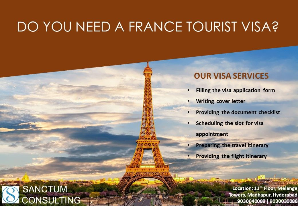 what do i need to travel to europe from usa