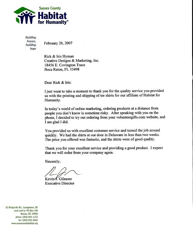 Sample Letter Of Recommendation For Volunteer Work from i.pinimg.com
