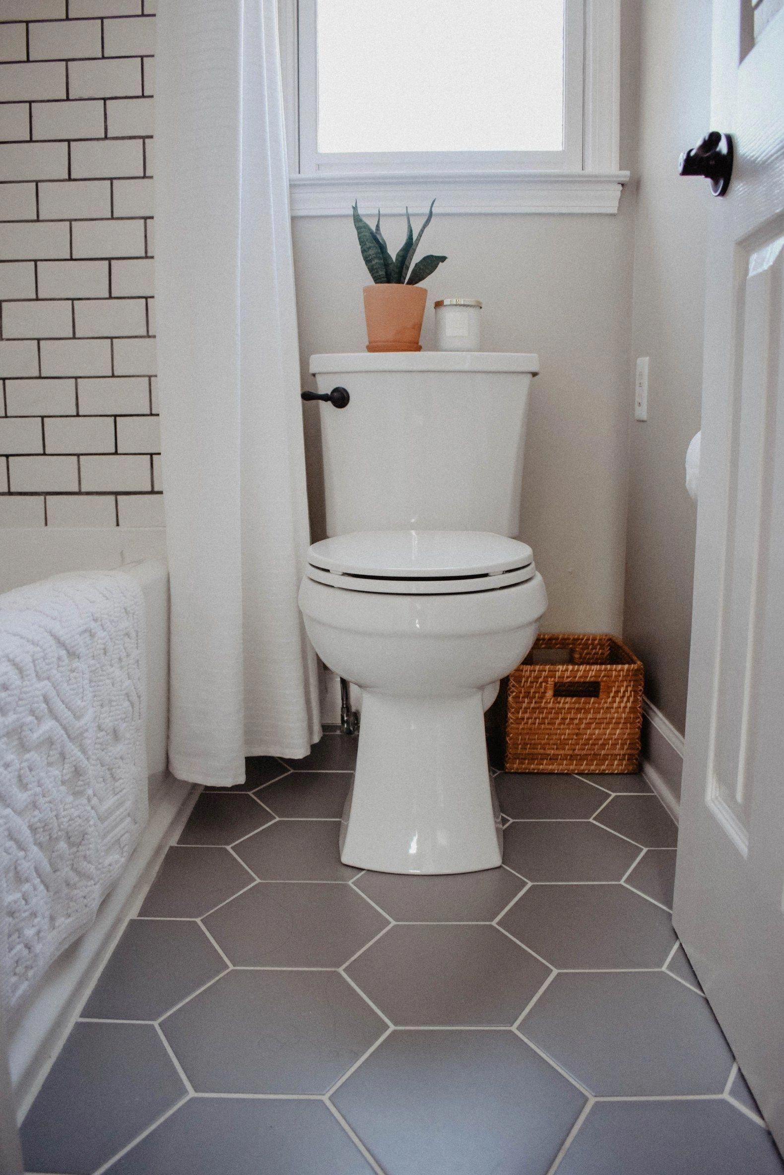 Bathroom Renovations Is Your House In Requirement Of A Bathroom Remodel Provide Your Bathroom Modern Boho Bathroom Small Bathroom Remodel Bathrooms Remodel