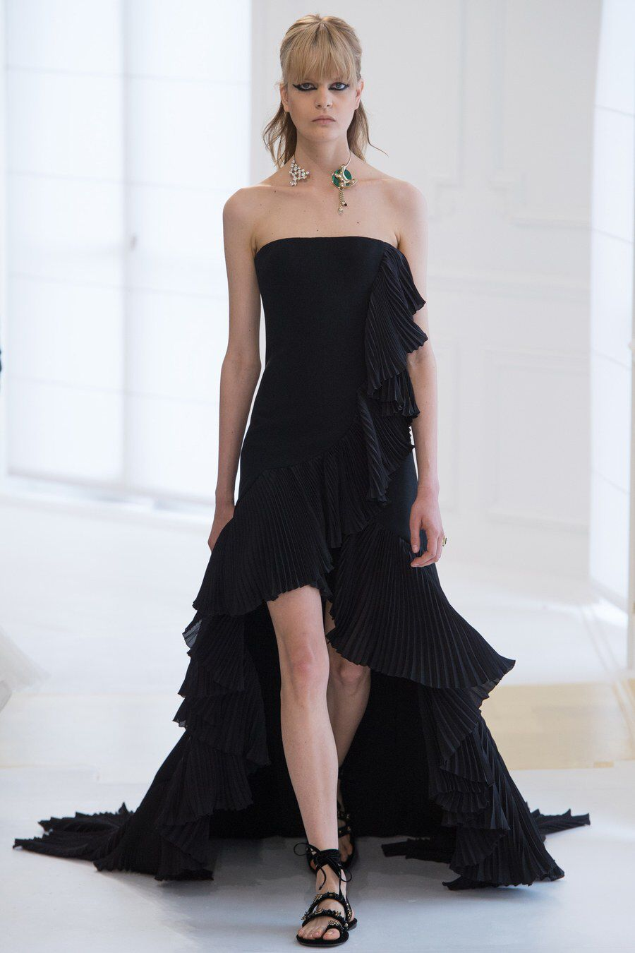 Christian Dior Couture Collection