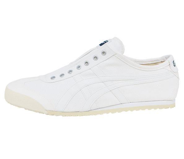 10 Best White Sneakers For Men Best White Sneakers White Sneakers Men Sneakers Fashion