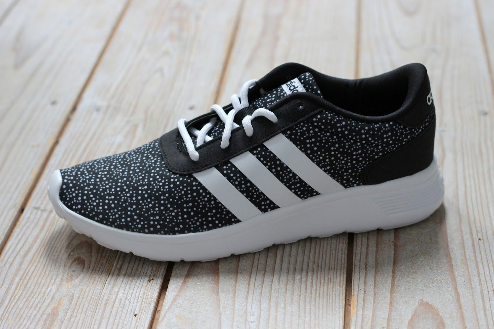 adidas neo lite racer sneakers 2000 39 s adidas. Black Bedroom Furniture Sets. Home Design Ideas