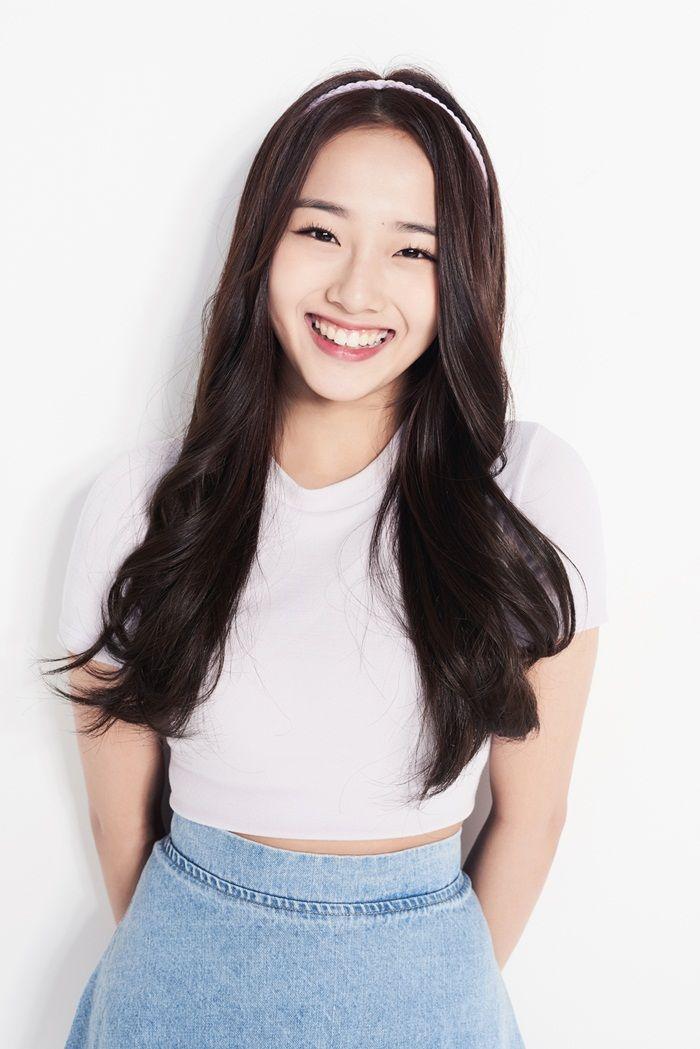 Kfashion Firstfilipinokpopidol Ulzzang Girl Kpop Girls Kriesha Tiu