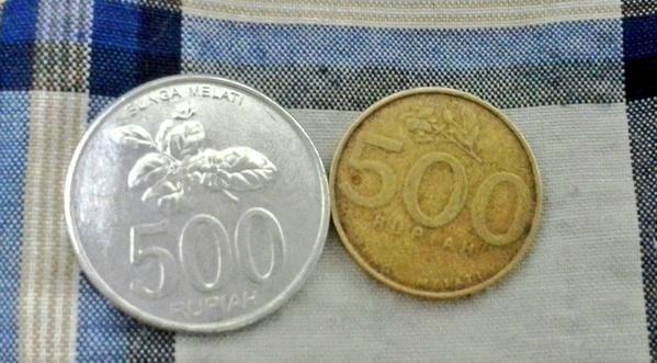Ebet Coin