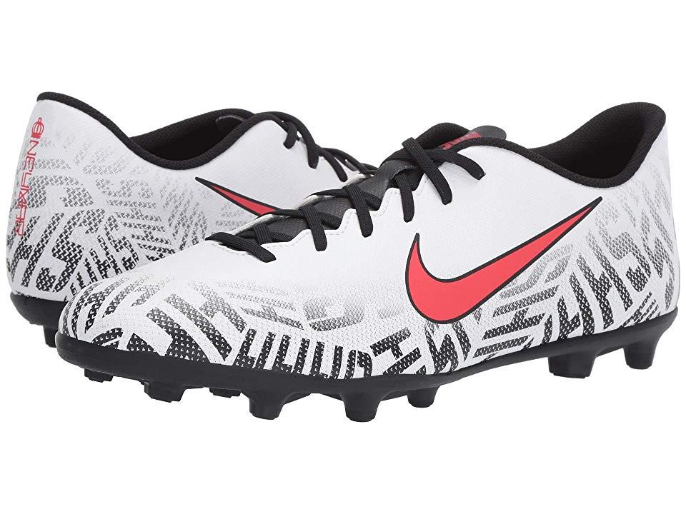 Nike VAPOR 12 CLUB Football Shoes For Men