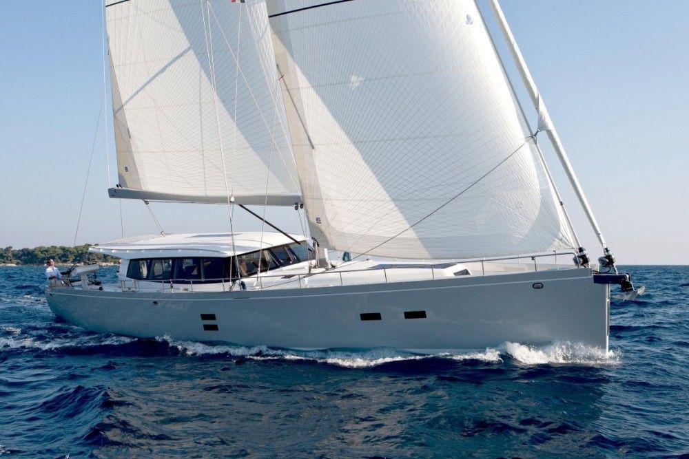 Moody Yachts Boat Insurance UK Why choose Admiral Yacht